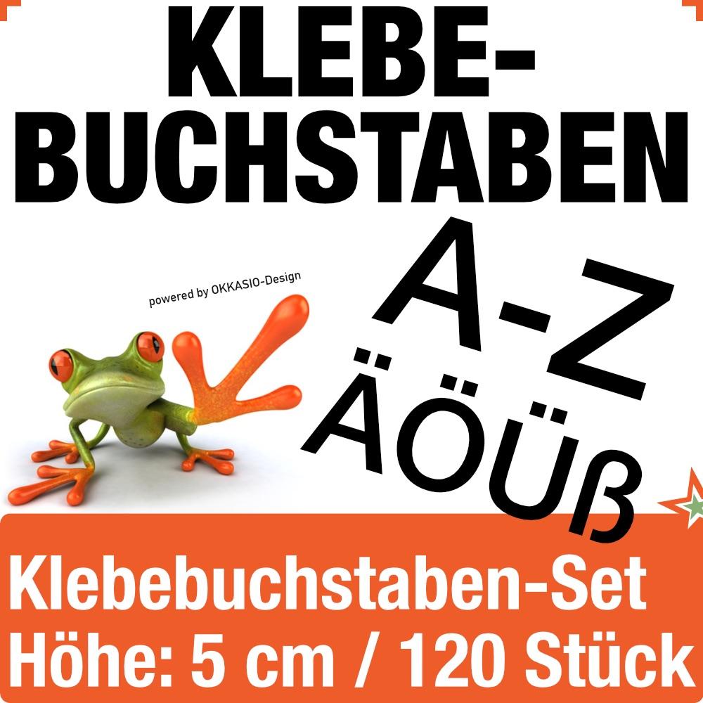 22632 gelocht SD Einzelsätze A5 Sätze á 4  Blatt PALETTENSCHEIN Lademittel