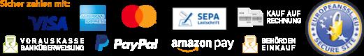 Klebebuchstaben Klebezahlen Werbetechnik online bestellen für Privat & Gewerbe