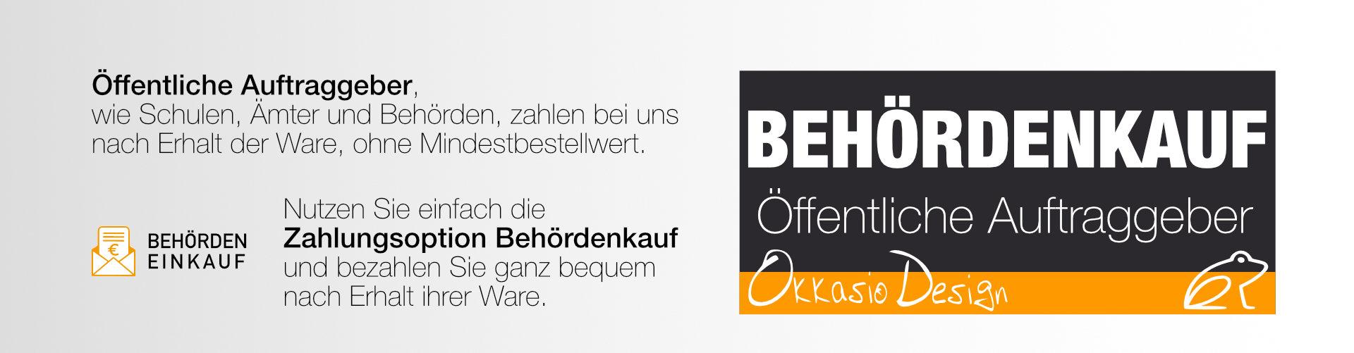 Klebebuchstaben Klebeschrift Klebezahlen Werbetechnik Online